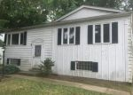 Foreclosed Home in Warren 44485 2857 TOD AVE NW - Property ID: 4017720