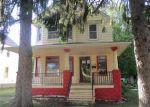 Foreclosed Home in Cleveland 44111 10736 BELLAIRE RD - Property ID: 4017722