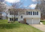Foreclosed Home in Akron 44321 1522 SUNNYACRES RD - Property ID: 4017724