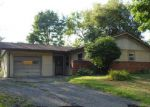 Foreclosed Home in Canton 44705 3825 REGENTVIEW ST NE - Property ID: 4017728