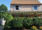 Foreclosed Home in Cuyahoga Falls 44221 335 PIERCE AVE - Property ID: 4017731