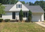 Foreclosed Home in Cleveland 44128 19815 MARVIN RD - Property ID: 4017735