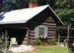 Foreclosed Home in Cottondale 35453 10689 MALLARD LAKE LN - Property ID: 4017783