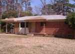 Foreclosed Home in Little Rock 72209 2 STILLMAN DR - Property ID: 4017795