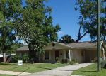 Foreclosed Home in Jacksonville 32207 4309 CLINTON AVE - Property ID: 4017833