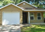 Foreclosed Home in Tallahassee 32305 212 PONCE DE LEON - Property ID: 4017838