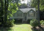 Foreclosed Home in Sharpsburg 30277 18 MARSHA WAY - Property ID: 4017850