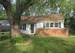 Foreclosed Home in Park Forest 60466 364 NIAGARA ST - Property ID: 4017891