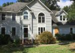 Foreclosed Home in Richmond 23237 5601 OAKDELL PL - Property ID: 4018040