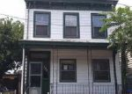 Foreclosed Home in Richmond 23223 412 N 26TH ST - Property ID: 4018044