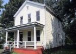 Foreclosed Home in Richmond 23224 3409 STOCKTON ST - Property ID: 4018055