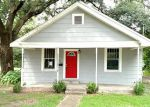 Foreclosed Home in Beaumont 77708 5055 HADEN RD - Property ID: 4018203