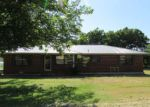 Foreclosed Home in Nocona 76255 19090 FM 103 - Property ID: 4018210