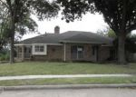 Foreclosed Home in Richardson 75081 1514 MEADOW GLEN ST - Property ID: 4018211