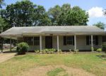 Foreclosed Home in Memphis 38127 600 SEMPLE AVE - Property ID: 4018260