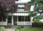 Foreclosed Home in Harrisburg 17104 625 S 24TH ST - Property ID: 4018342