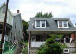 Foreclosed Home in Harrisburg 17104 2008 BERRYHILL ST - Property ID: 4018346