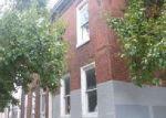 Foreclosed Home in Philadelphia 19134 3121 JASPER ST - Property ID: 4018393