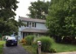 Foreclosed Home in Mount Joy 17552 781 HILLTOP DR - Property ID: 4018395