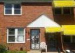 Foreclosed Home in Philadelphia 19144 6371 MAGNOLIA ST - Property ID: 4018403