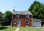 Foreclosed Home in Harrisburg 17109 105 PENROSE ST - Property ID: 4018412