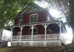 Foreclosed Home in Harrisburg 17113 247 S 4TH ST - Property ID: 4018415