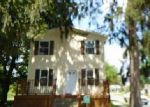 Foreclosed Home in Harrisburg 17109 3824 LOCUST LN - Property ID: 4018431