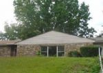 Foreclosed Home in Harrisburg 17112 4108 MCINTOSH RD - Property ID: 4018432