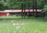 Foreclosed Home in Meyersdale 15552 3894 GREENVILLE RD - Property ID: 4018437
