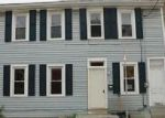 Foreclosed Home in Newville 17241 7 N HIGH ST - Property ID: 4018442