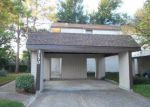 Foreclosed Home in Tulsa 74146 3170 S 101ST EAST AVE - Property ID: 4018517