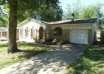 Foreclosed Home in Tulsa 74108 18526 E 2ND ST - Property ID: 4018534