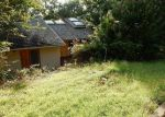 Foreclosed Home in Tulsa 74136 4206 E 78TH ST - Property ID: 4018537