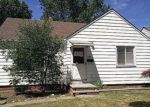 Foreclosed Home in Cleveland 44126 4144 W 220TH ST - Property ID: 4018600