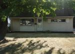 Foreclosed Home in Youngstown 44515 351 S EDGEHILL AVE - Property ID: 4018603