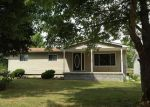 Foreclosed Home in Southington 44470 1409 BRACEVILLE ROBINSON RD - Property ID: 4018624