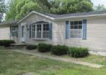 Foreclosed Home in Warren 44483 345 CLEVELAND AVE E - Property ID: 4018656