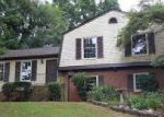 Foreclosed Home in Charlotte 28217 5820 CHERRYCREST LN - Property ID: 4018673