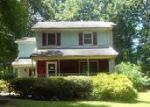 Foreclosed Home in Mebane 27302 1612 DANIELS FARM RD - Property ID: 4018723
