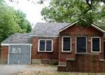 Foreclosed Home in Mastic 11950 1011 MASTIC RD - Property ID: 4018769