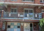 Foreclosed Home in Bronx 10469 938 BURKE AVE - Property ID: 4018846