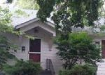 Foreclosed Home in Lincoln 68510 1018 S 24TH ST - Property ID: 4019039