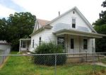 Foreclosed Home in Lincoln 68507 6618 MORRILL AVE - Property ID: 4019041