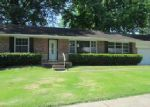 Foreclosed Home in Saint Louis 63135 1336 FARGO DR - Property ID: 4019071