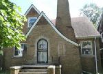 Foreclosed Home in Detroit 48234 7560 GIESE ST - Property ID: 4019150