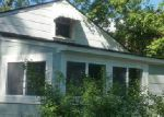 Foreclosed Home in Pontiac 48340 95 W CORNELL AVE - Property ID: 4019194