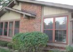 Foreclosed Home in Troy 48083 2757 ROUNDTREE DR - Property ID: 4019231