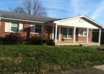 Foreclosed Home in Louisville 40258 9607 COCHISE WAY - Property ID: 4019380