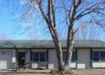 Foreclosed Home in Coffeyville 67337 301 N PARKVIEW ST - Property ID: 4019394
