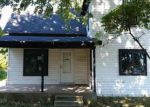 Foreclosed Home in Winfield 67156 603 MANNING ST - Property ID: 4019402